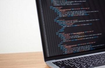 Clean and refactored code