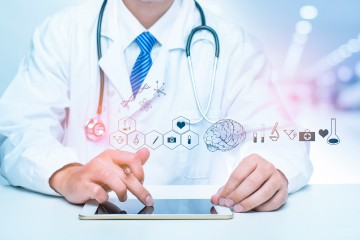 Medical Devices Software Development