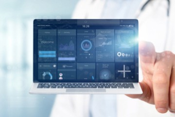 Healthcare CRM