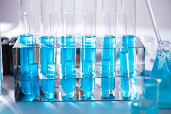 Drug Testing System