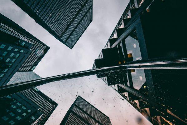 architecture-bridge-buildings-business