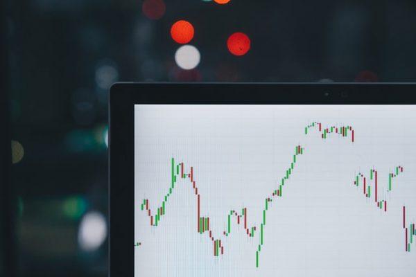 E-Trading Platform