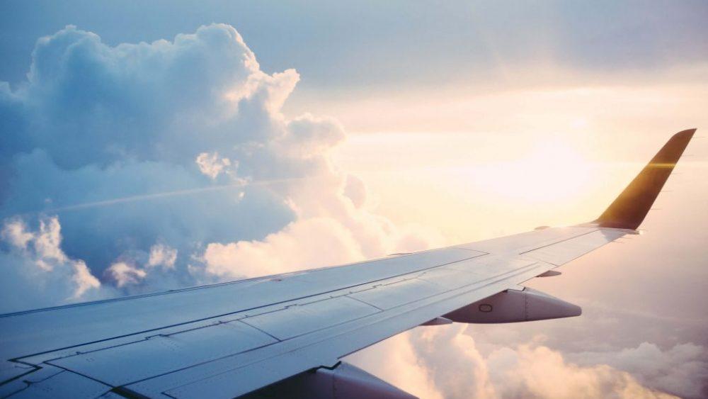 Digital Air Cargo