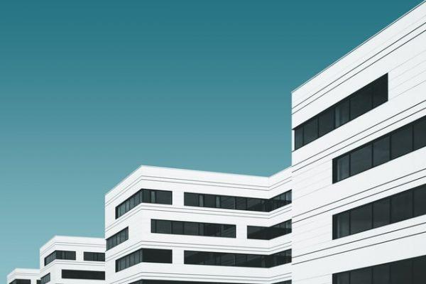 Medical IoT Platform