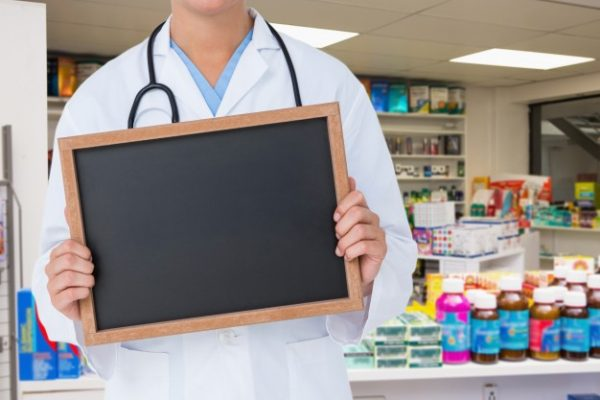 Pharmacy Preceptor Development: the Goals and the Tools for Achieving them