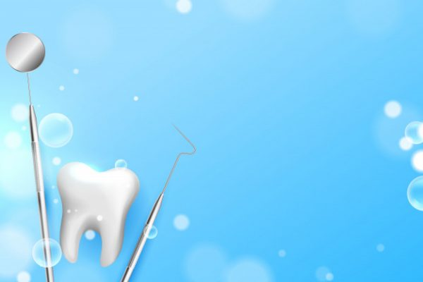 The Evolution of Dentistry and The Latest Dental Technology
