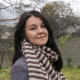 Yuliia Shpachuk