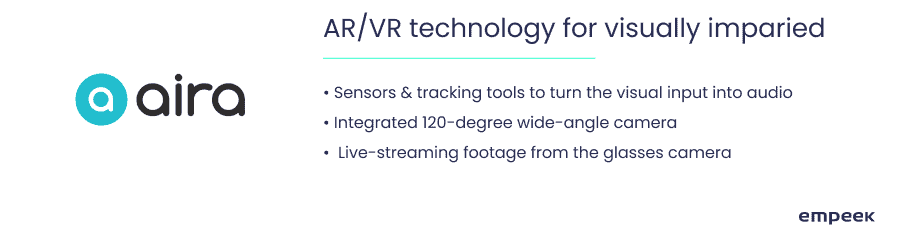 AR VR healthcare cases 5