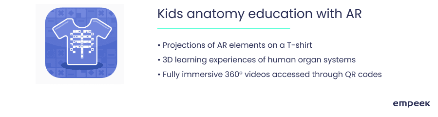 AR VR healthcare cases 4