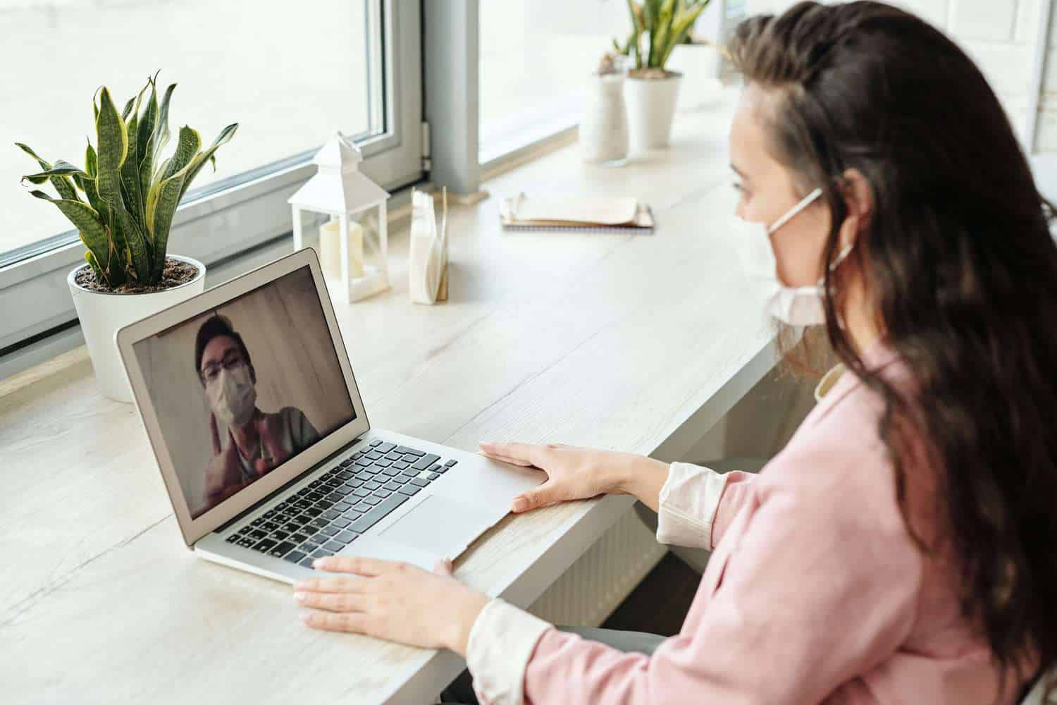 Value of Telemonitoring and Telemedicine in Heart Failure Management